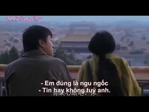 [Phim 18+] Lạc Lối Giữa Bắc Kinh