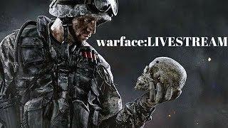 Gambar cover gj killer live stream