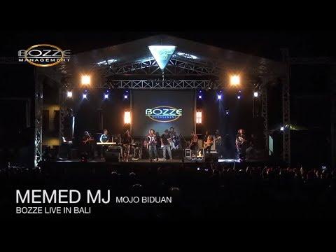memed-mj---bojo-biduan-[-official-karaoke-music-video-live-bali-]