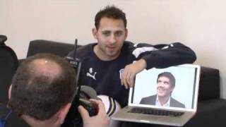 Baixar Circle IT Cardiff City IT support/sponsorship 2010 Roger Harry Michael Chopra