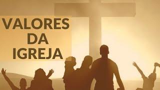 Escola Bíblica Dominical - 09/08/2020