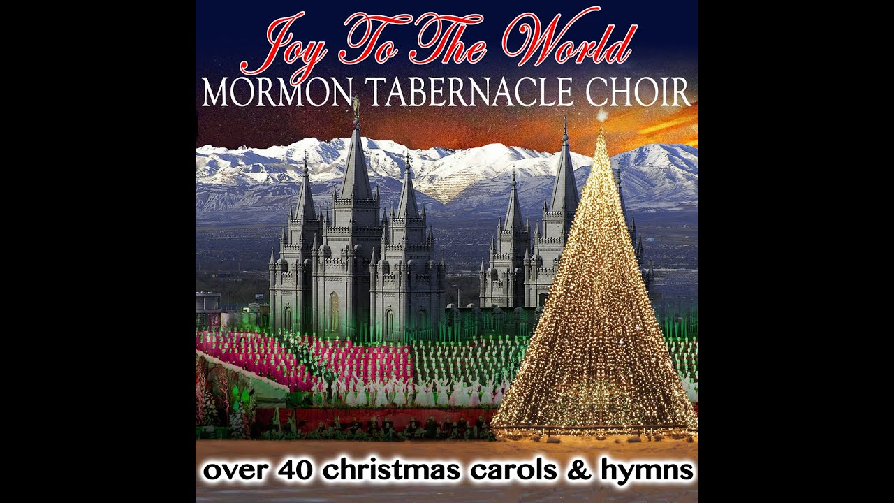 mormon-tabernacle-choir-glory-to-god-in-the-highest-finetunes-christmas