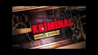 cinayet ishi 130040047(Ali Suleymanli,Rovshen Mehdiyev,Aydin Mehdiyev) verilish