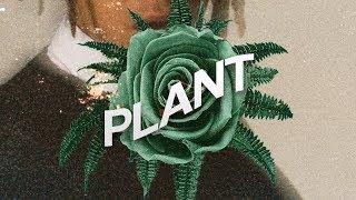 Plant - Iann Dior x Lil Skies x Juice WRLD Type Beat Prod. by BaaYZe x 6inari + Free Download