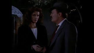 Mike Hammer: Murder Takes All (1989)