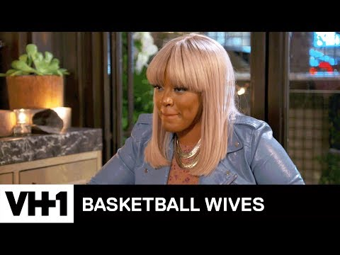 Malaysia Shuts Down OG's Questions About Jackie | Basketball Wives