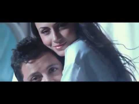 hatim ammor & leila el berrak 2012 mp3