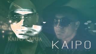 Kaipo Kapua - With You {PolyFeva}