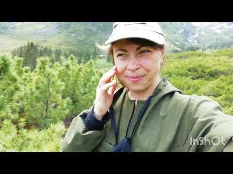 Медвежье озеро Гремячий Лог июль 2019 Хабаровск