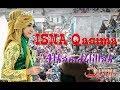 ISNA Qasima   Alhamdulillah   QASIMA Magelang
