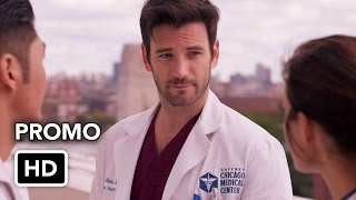 "Chicago Med 1x02 Promo ""iNO"" (HD)"
