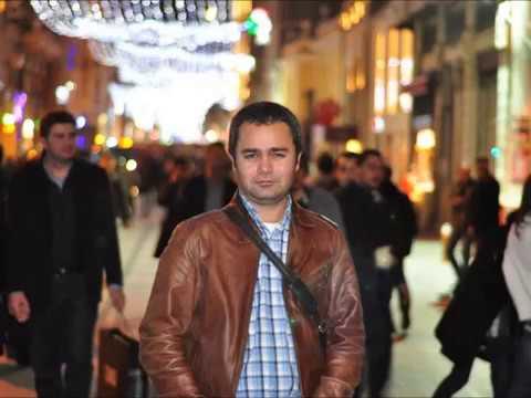 Istanbul'da Sonsuzluk (Eternity in Istanbul)