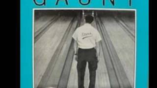 gaunt - jim motherfucker