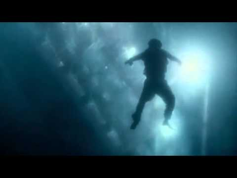 Nostalgic.tk - Life of Pi - Official International Movie Trailer - 2013 Travel Video