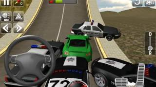 extreme car stunt city Driving - Overview, Android GamePlay HD