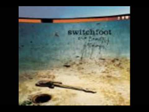 Meant To Live (Switchfoot) --with lyrics