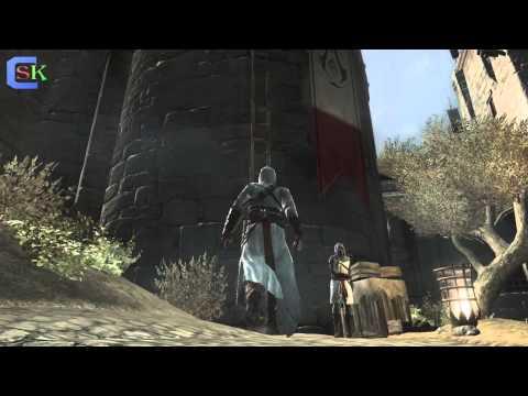 По заявка - Assassin's Creed (black_knight)