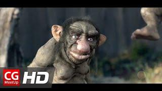 CGI 3D Modeling Showreel HD Modeling Demoreel 2014 by Jose Manuel   CGMeetup