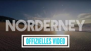 Axel Fischer - Norderney (Lyric Video)