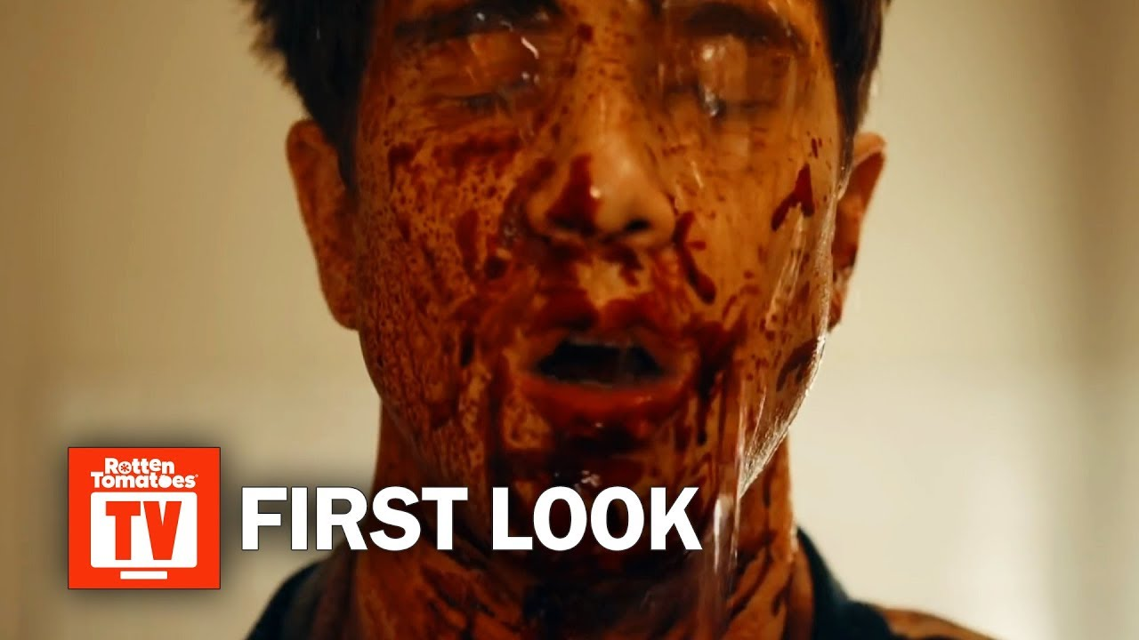 Download The Purge Season 2 First Look | Rotten Tomatoes TV
