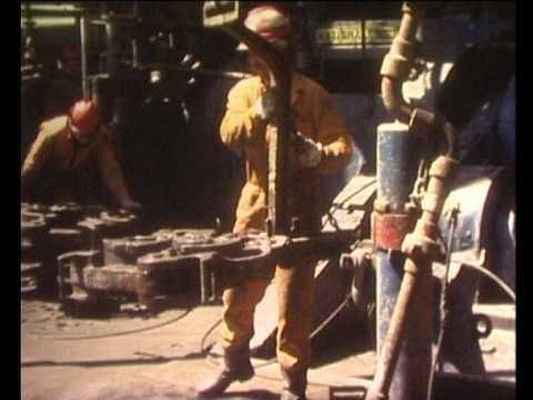 Norjarl 1979 - Offshore