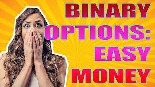 BINARY OPTIONS TRADING - BINARY OPTIONS SIGNALS (BINARY OPTIONS SYSTEM). IQ OPTION