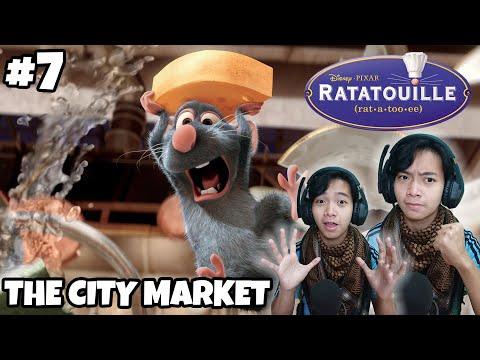 tikus-kok-bisa-masak?!---disney-pixar-:-ratatouille---part-7