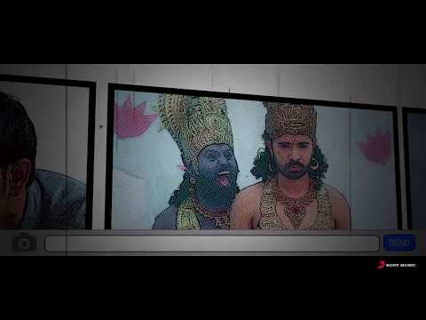 SEITHAAN NANBAN by SHAMESHAN MANI MARAN (from SUGHAMAAI SUBBULAKSHMI movie)