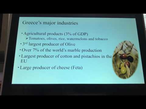 Hanako Nakagawa Global Studies 7 Spring 2017  Presentation