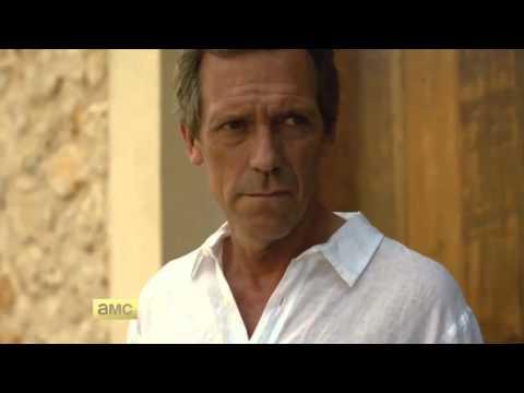 EL INFILTRADO _ The Night Manager   AMC Asia Trailer HD