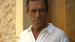 EL INFILTRADO _ The Night Manager   AMC Asia Trailer HD