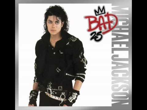 Michael Jackson - Song Groove