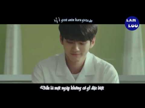 Download Vietsub + Kara Wish You Were Here - BILY ACOUSTIE Moment At Eighteen OST Part 3 Mp4 baru