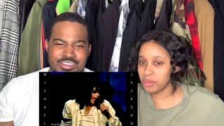 Michael Jackson - Elizabeth, I Love You Live 1997 HD Remastered [R.I.P.] (Reaction)