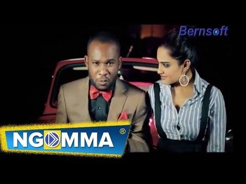 Kuwa Mpole - Collo featuring Frasha (Official Video)