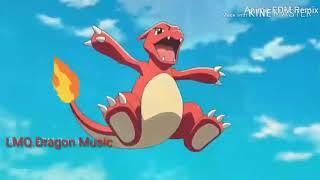 Nhạc EDM.Phim Hoạt Hình Pokemon vui nhộn cực hay .hoạt hình pokemon!!
