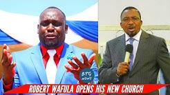 Bishop wafula - Free Music Download