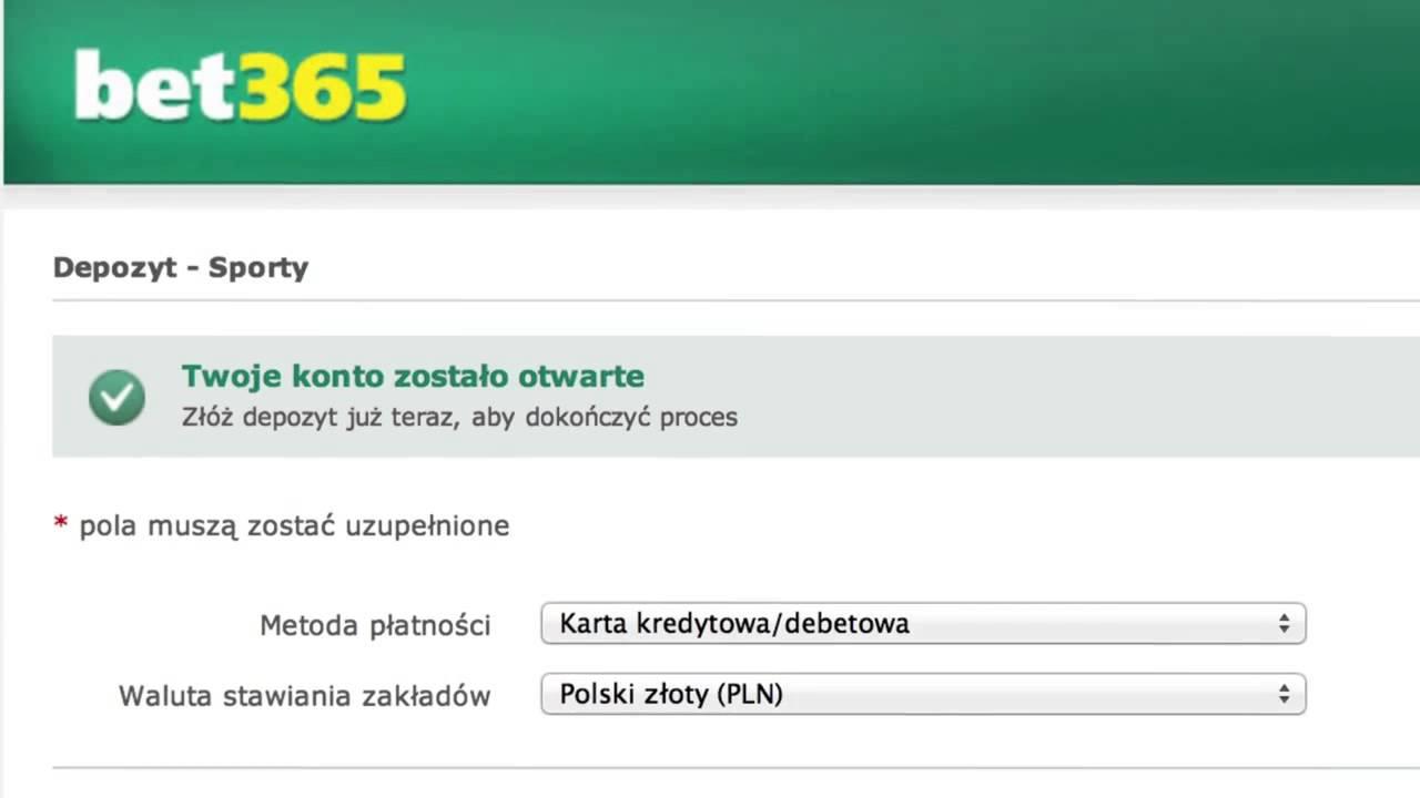 Bet365 Rezultati