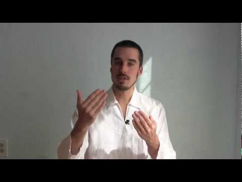 Higher Self Guided Personal Transformation -- Step 4: Contemplating Your Experience (1 of 6)