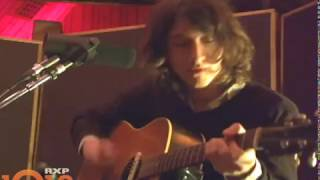 Arctic Monkeys - Cornerstone (WRXP Session)