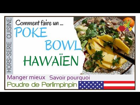 🌴comment-faire-un-poke-bowl-hawaien?-🍋tuto-pas-à-pas-en-mode-rapproché🎥