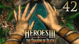 WIECZYSTY SPOKÓJ [#42] Heroes 3: Cień Śmierci