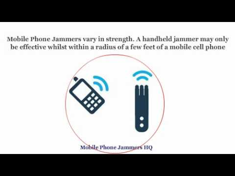 Jammers band minnesota , Spy High Power Mobile in Delhi India | Mobile Phone Jammer