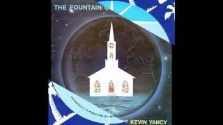 """""""Look Where God Has Brought Us"""" Fountain Of Life Joy Choir"""