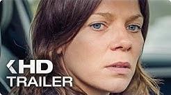 DIE HÄNDE MEINER MUTTER Trailer German Deutsch (2016)
