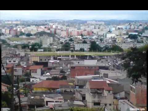 Carapicuíba São Paulo fonte: i.ytimg.com