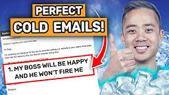 How to Write Cold Emails That Always Get Read