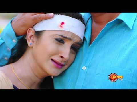 Kalyani - Full Episode   26th June 19   Gemini TV