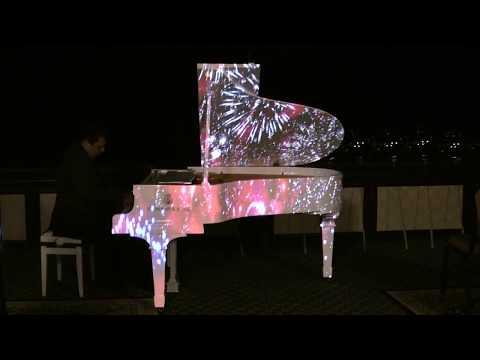 Rachmaninoff - Prelude In B Flat Major Op.23 No.2 - Piano Alexey Botvinov