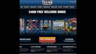 Азартні ігри рулетка безкоштовно